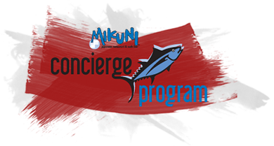 concierge-program-logo