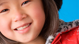 News 10′s Coats for Kids