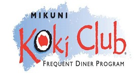 25th Anniversary Koki Club Party