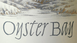Oyster Bay Wine and Appetizer Special