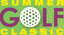 19th Annual Mikuni Summer Golf Classic