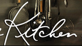 Koki Black Club Exclusive Event – Dinner at The Kitchen