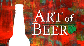 Art of Beer