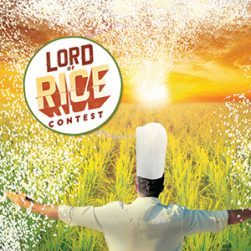 Lord of Rice_store300x300