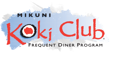 Mikuni Gifts And Rewards