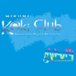 koki-blue-card-240x240