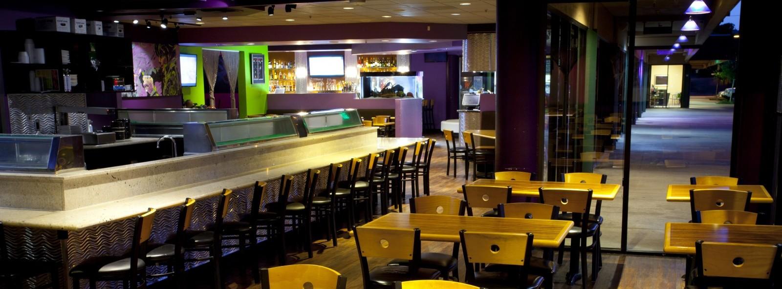 Fair Oaks Main Dining 6851 E1423511422950 Jpg