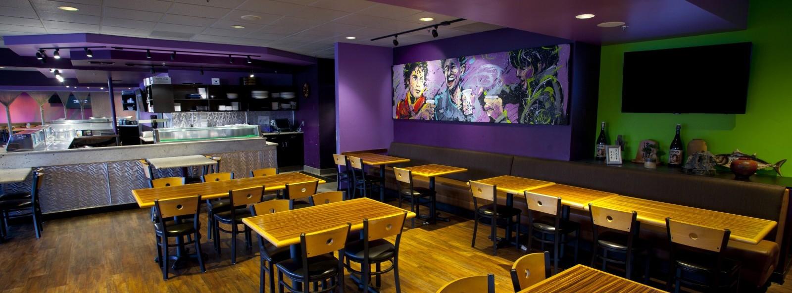 Fair Oaks Main Dining 6937 E1423511375266 Jpg