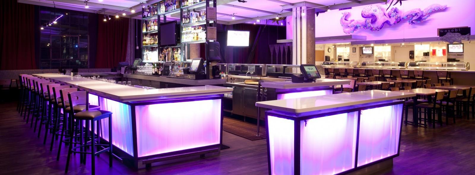 Midtown Beverage Bar 9500 E1423510802458 Jpg