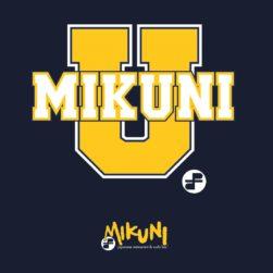 MikuniU_Detail