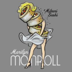MarilynMonroll_detail