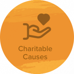 Charitable Causes